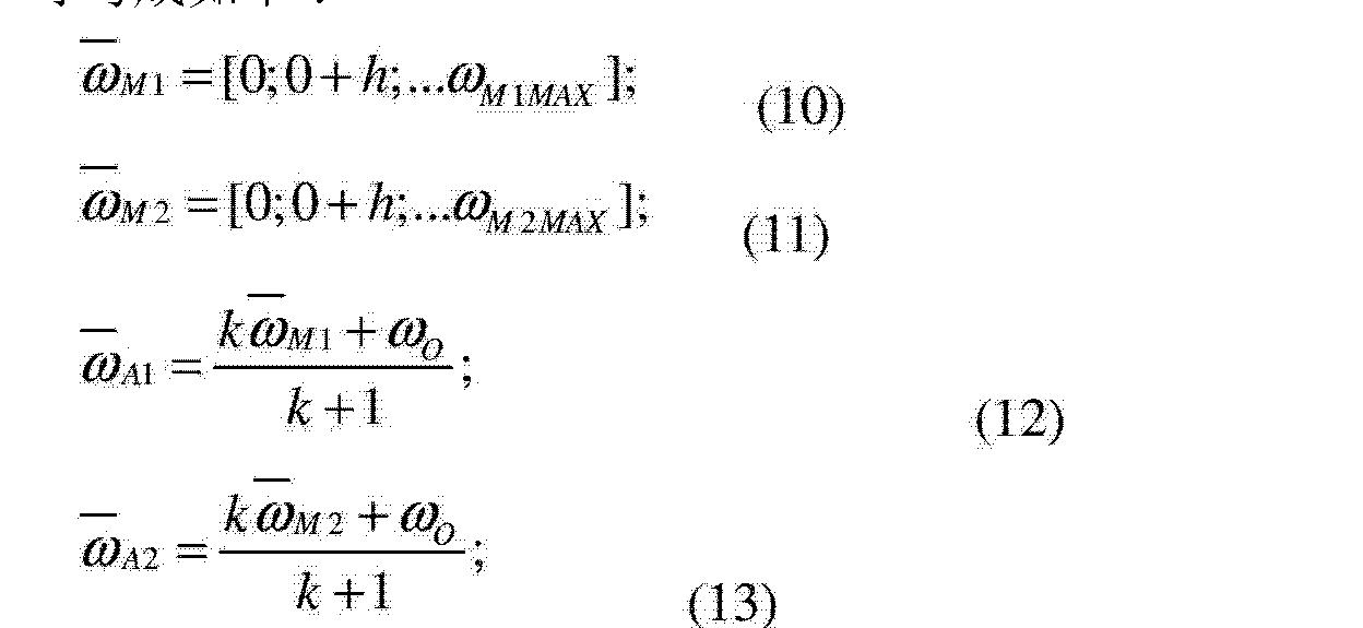 Figure CN103210241AD00133