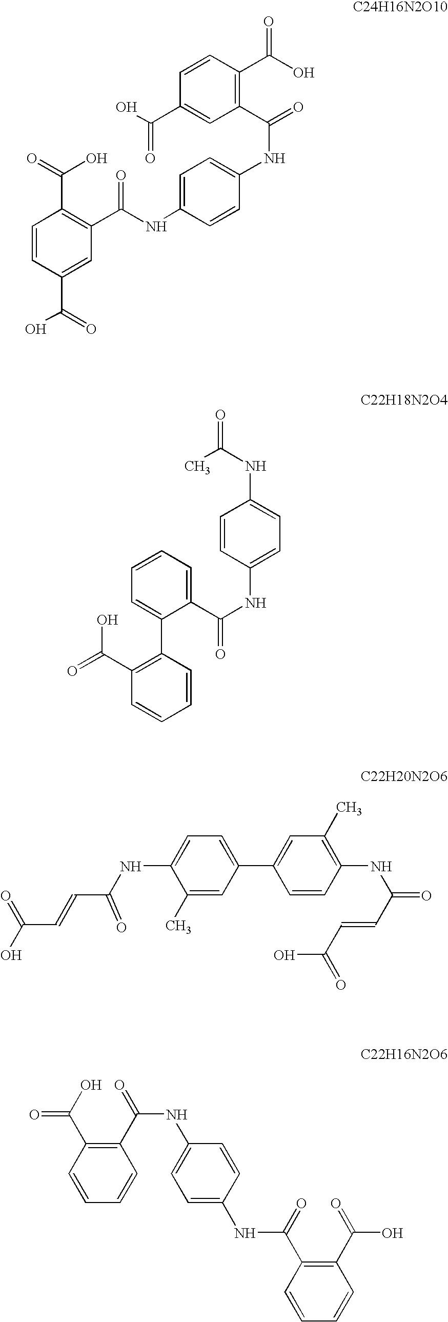 Figure US20070196395A1-20070823-C00035