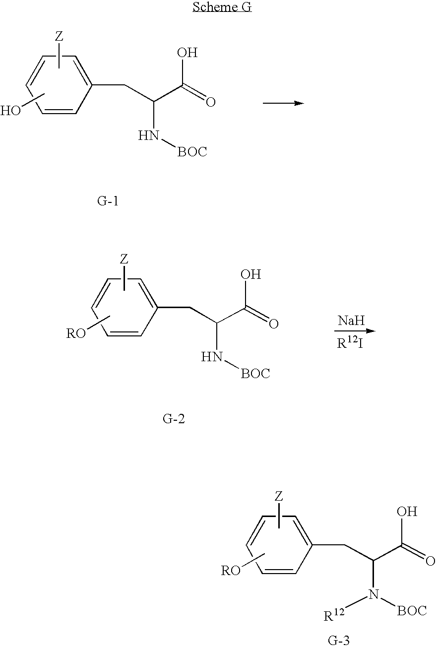 Figure US07659402-20100209-C00129