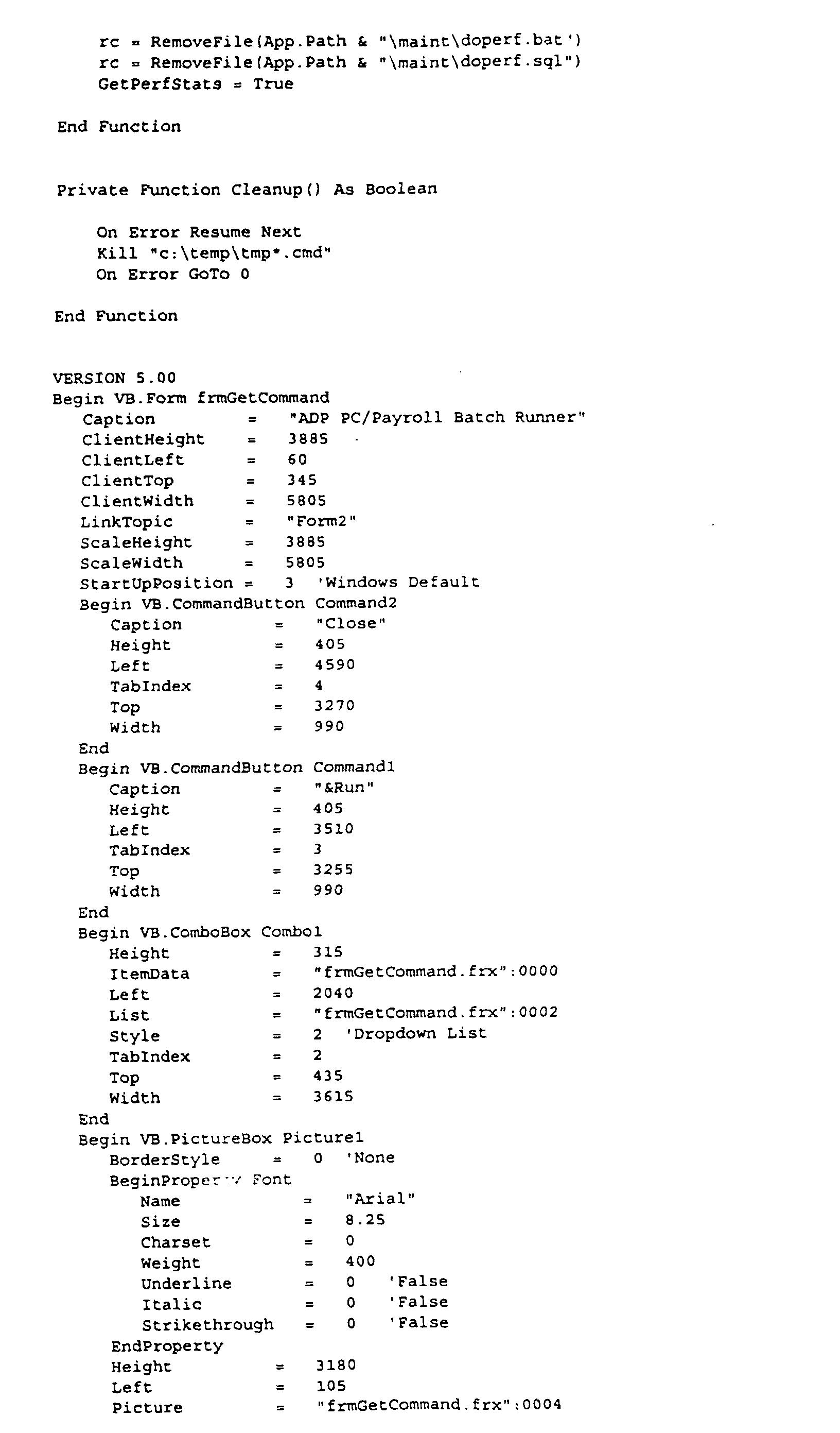 Figure US20040117387A1-20040617-P00030