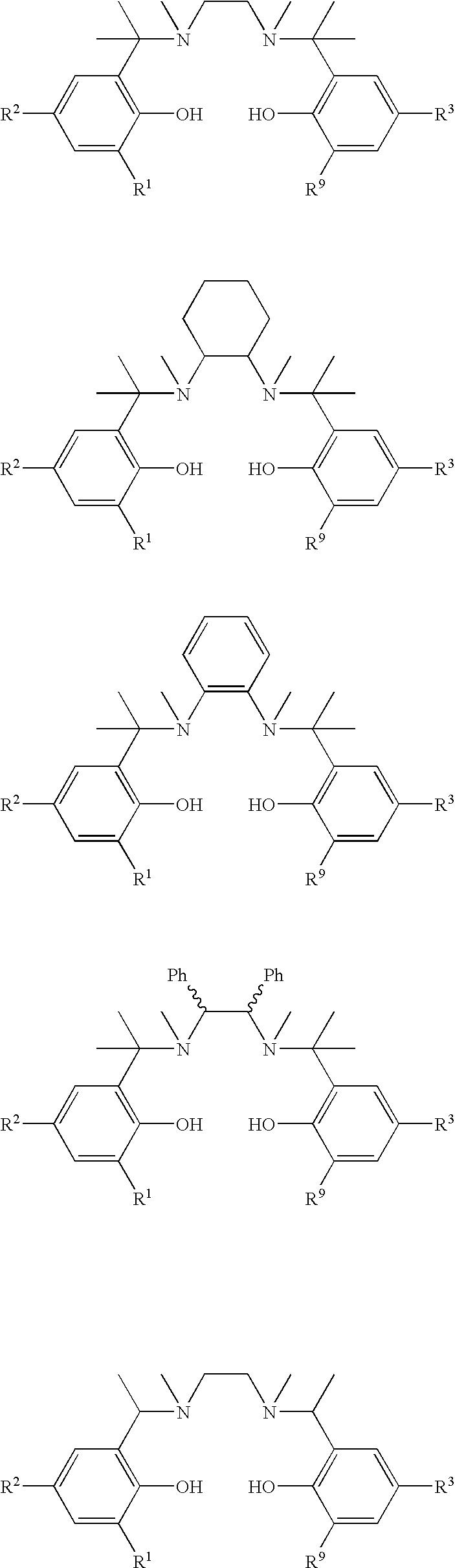 Figure US20050227860A1-20051013-C00014