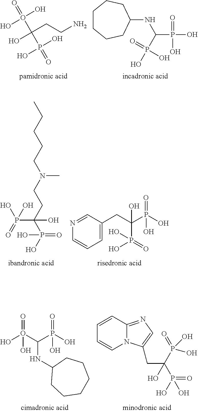 Figure US09884069-20180206-C00005