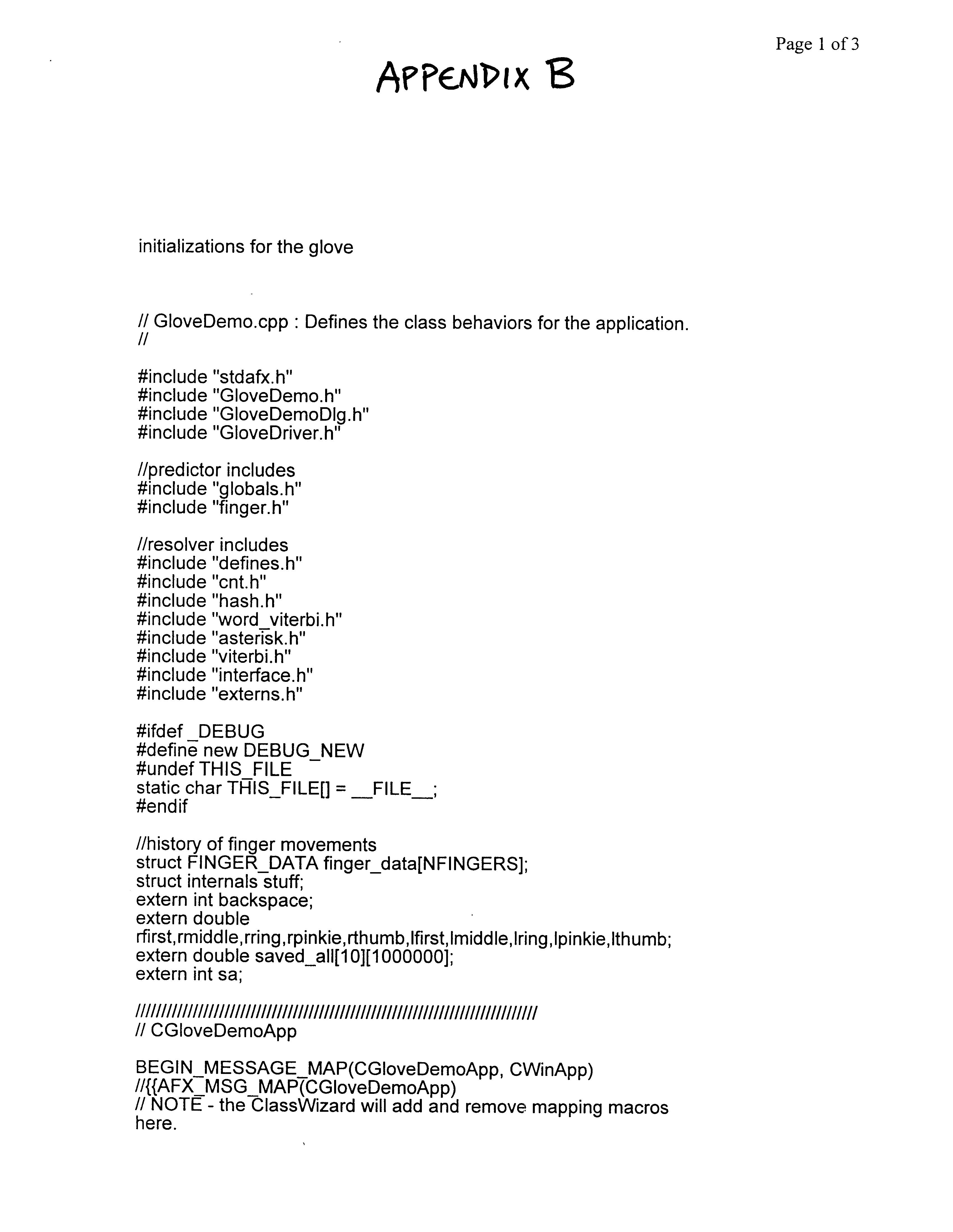 Figure US06407679-20020618-P00004
