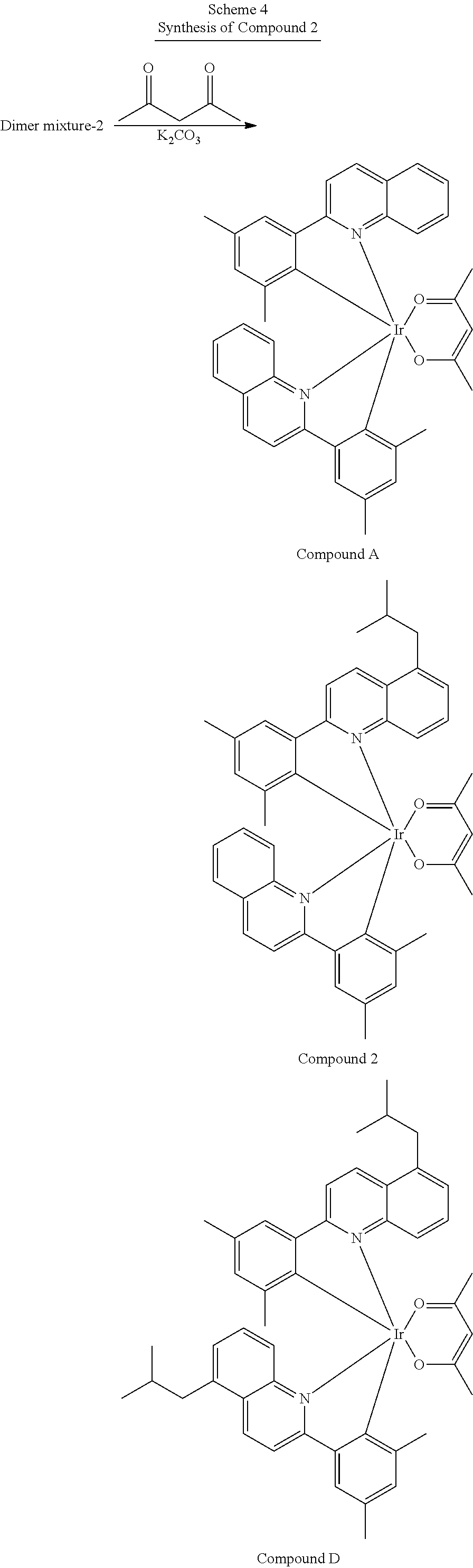 Figure US09670404-20170606-C00218