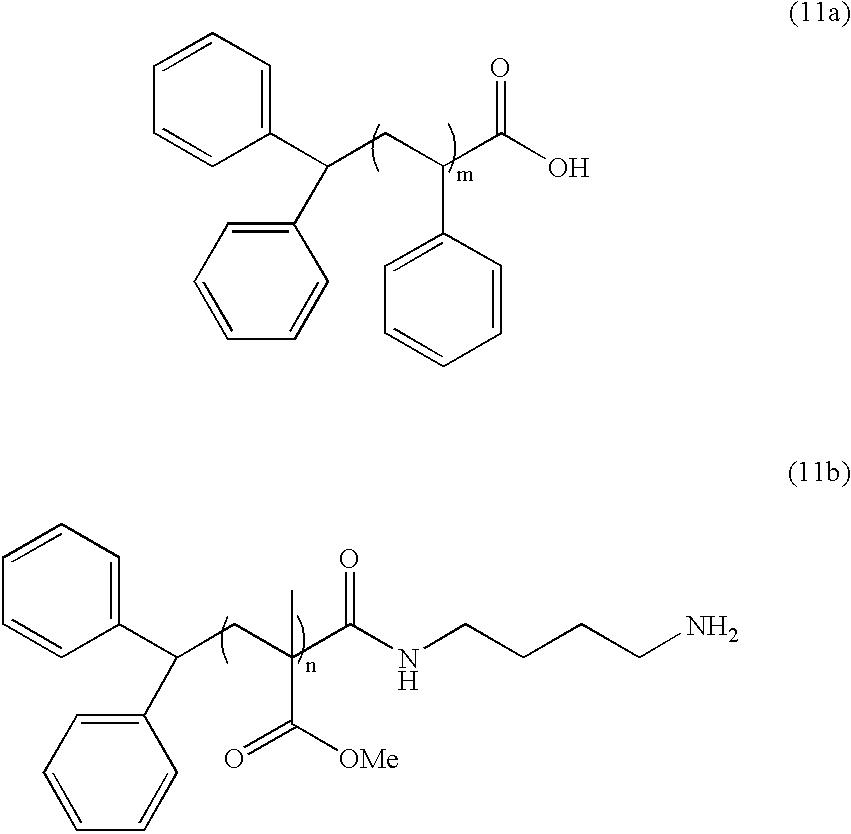 Figure US06565763-20030520-C00012