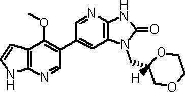 Figure JPOXMLDOC01-appb-C000155