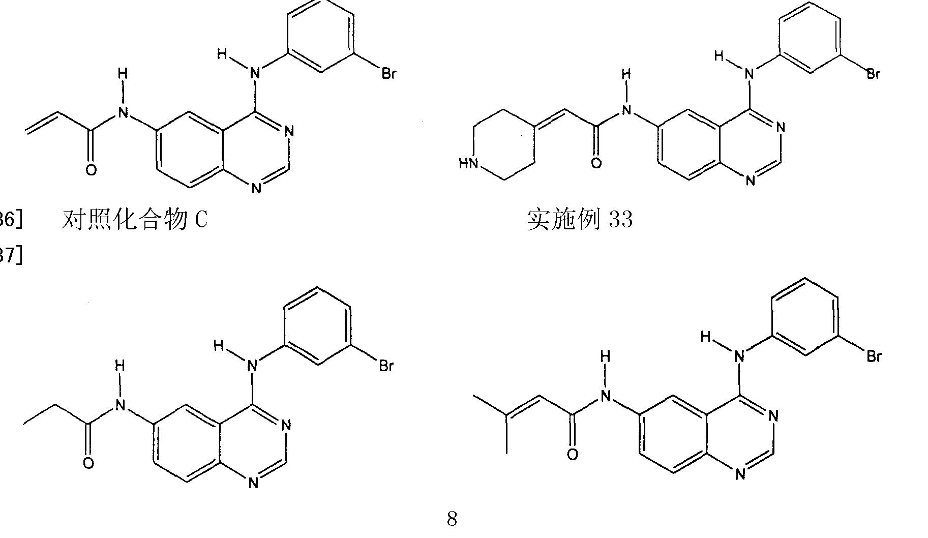Figure CN101100466BD00081