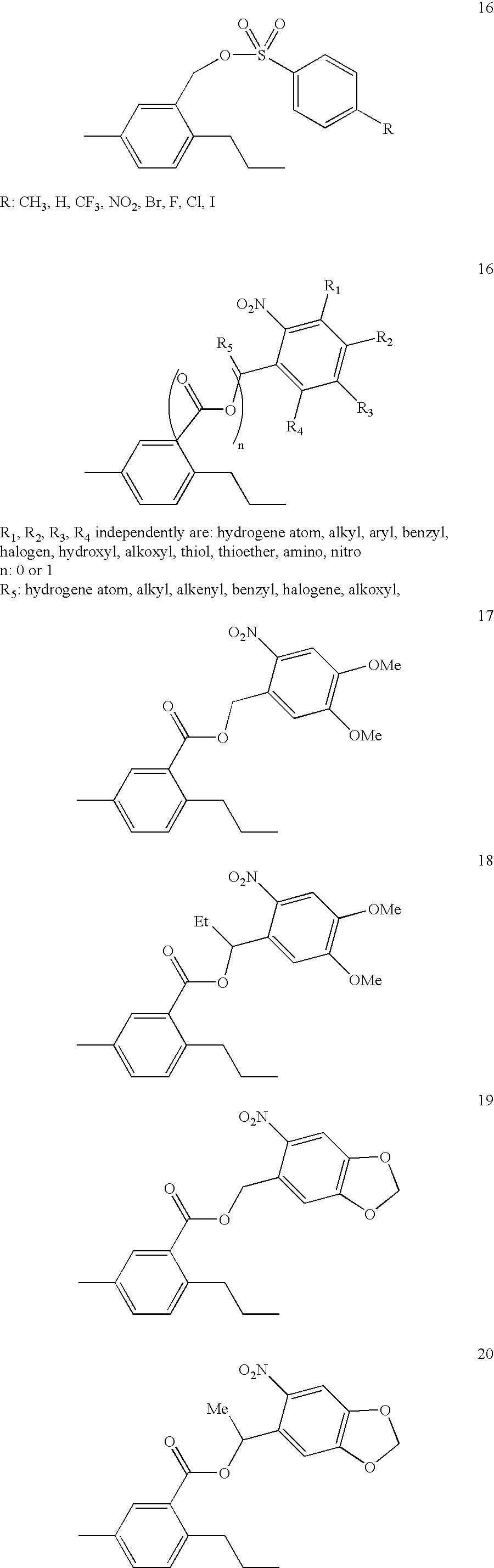 Figure US06977138-20051220-C00003