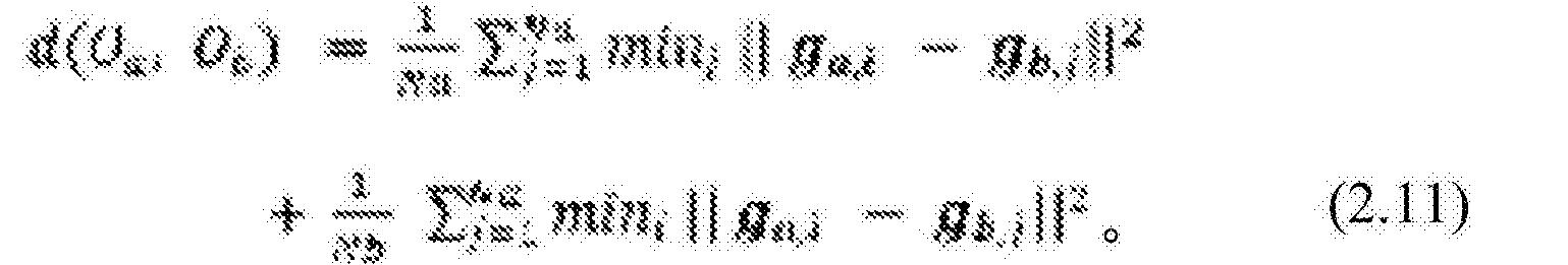 Figure CN107209962AD00351