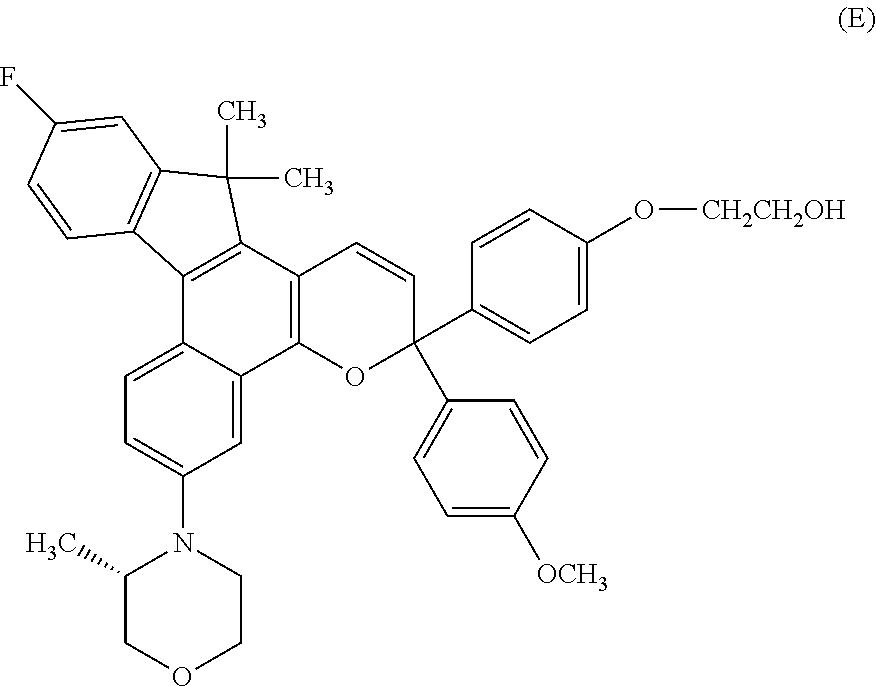 Figure US08277699-20121002-C00020