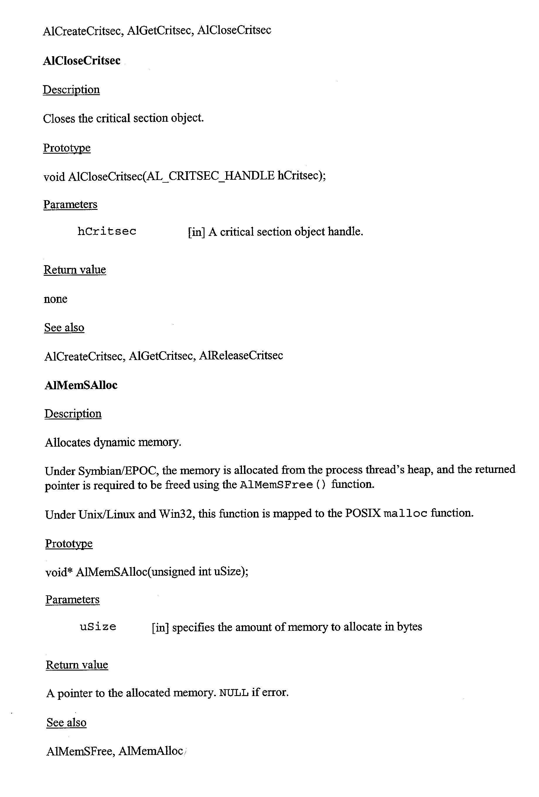 Figure US20040025042A1-20040205-P00048