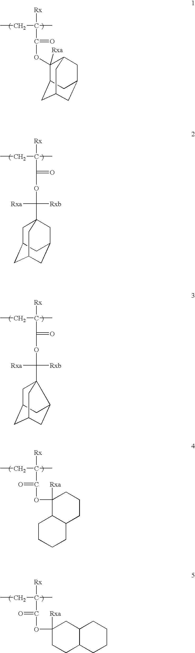 Figure US08404427-20130326-C00041