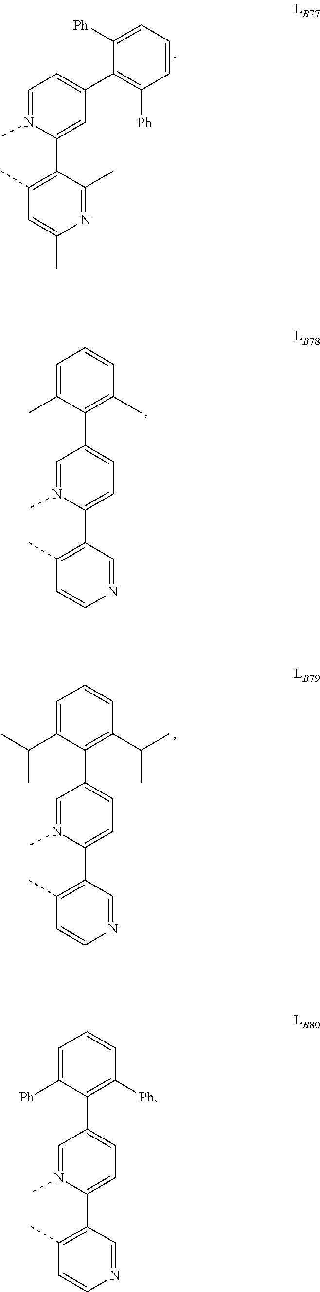 Figure US09905785-20180227-C00120