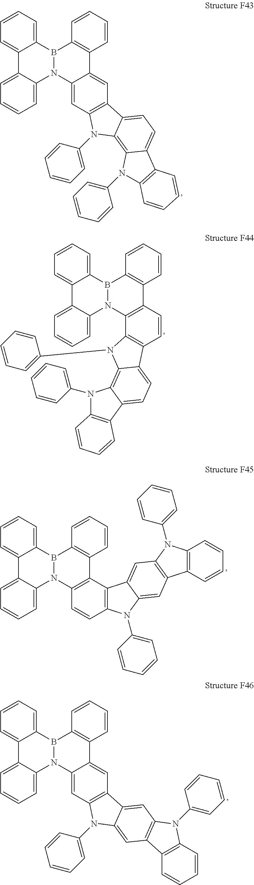 Figure US09871212-20180116-C00344