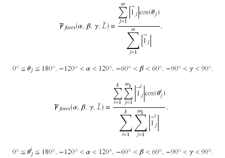 Figure US06501848-20021231-M00035