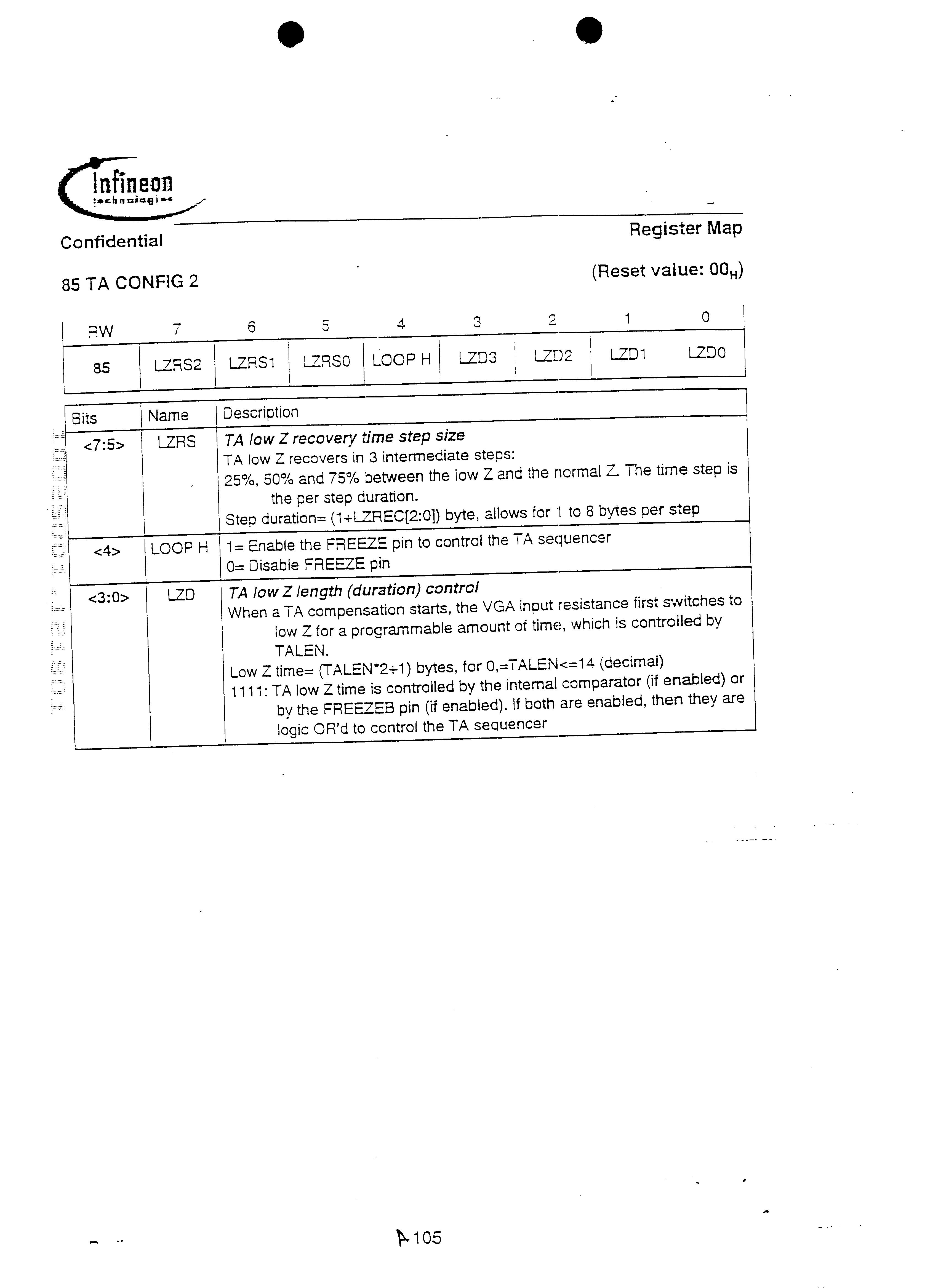 Figure US06594094-20030715-P00108