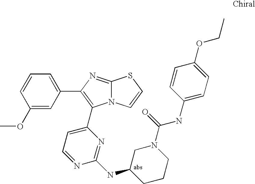 Figure US20090136499A1-20090528-C00394