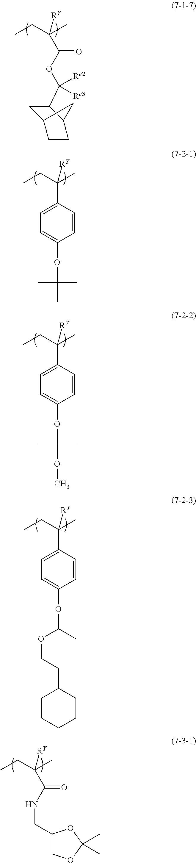Figure US09477149-20161025-C00026