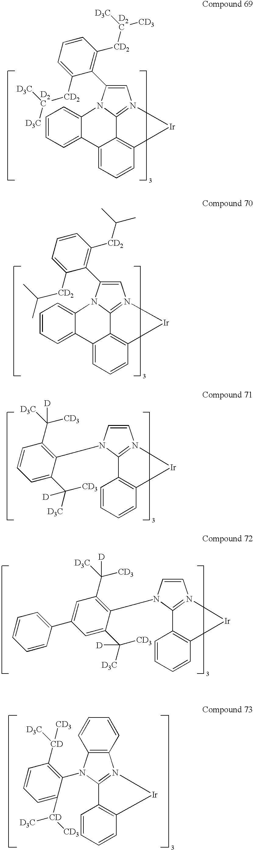 Figure US20100270916A1-20101028-C00228