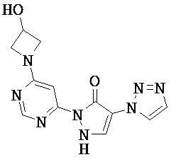 Figure 00000179