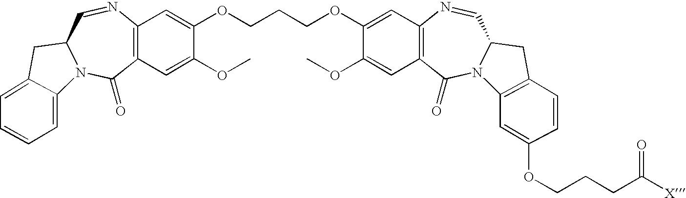 Figure US08426402-20130423-C00014