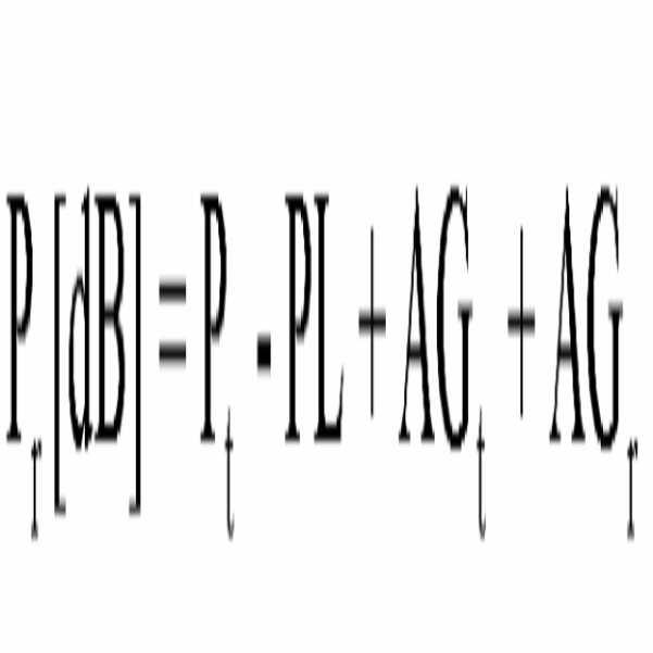Figure 112009077531411-pat00001