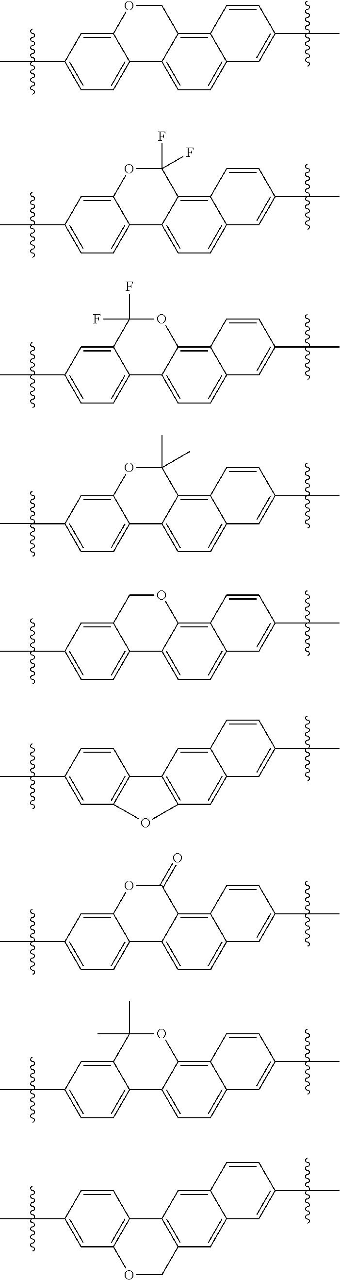 Figure US08822430-20140902-C00146