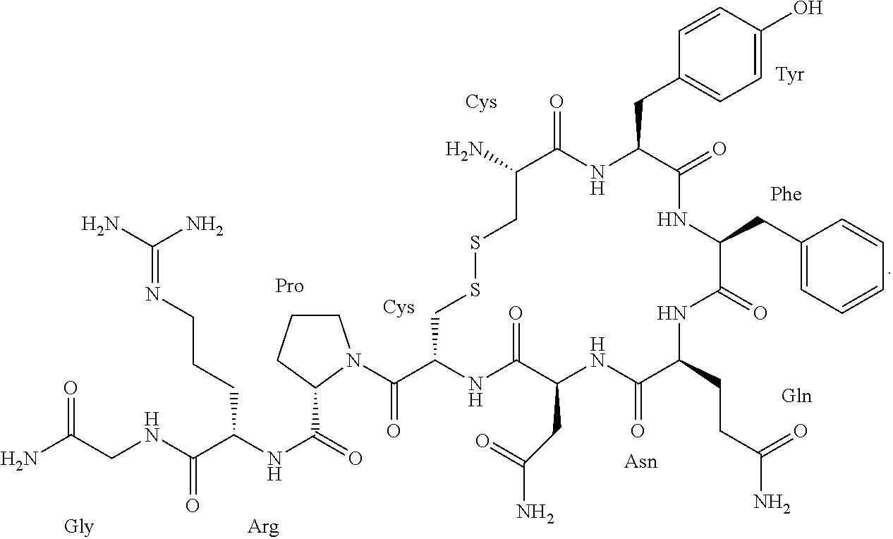Figure US09925233-20180327-C00001