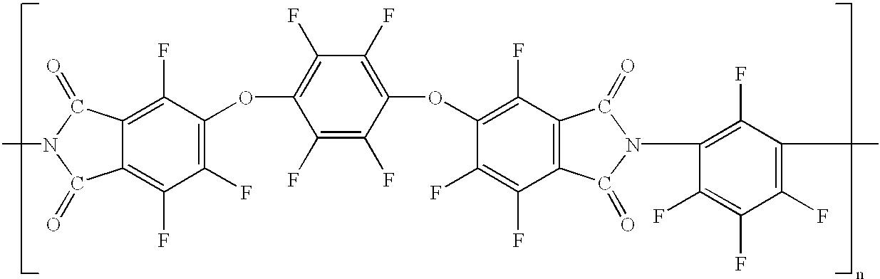 Figure US06544316-20030408-C00008