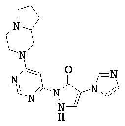 Figure 00000263