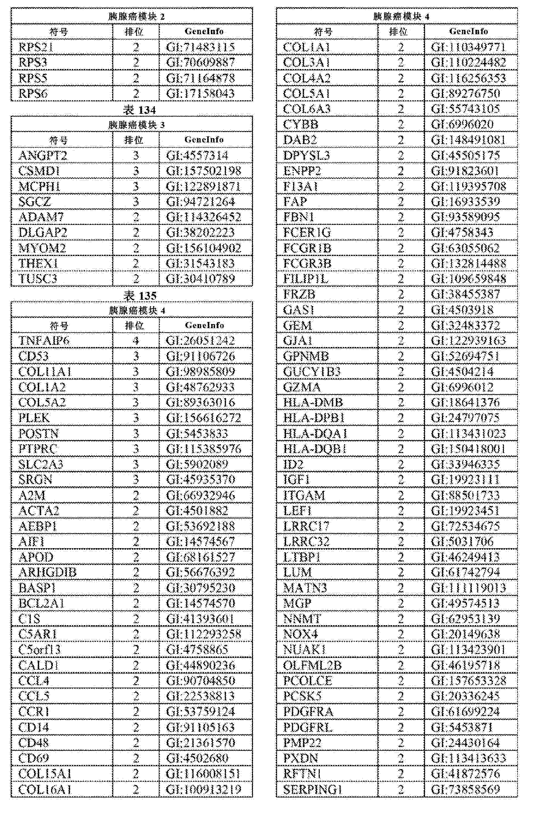 Figure CN102858999AD01331