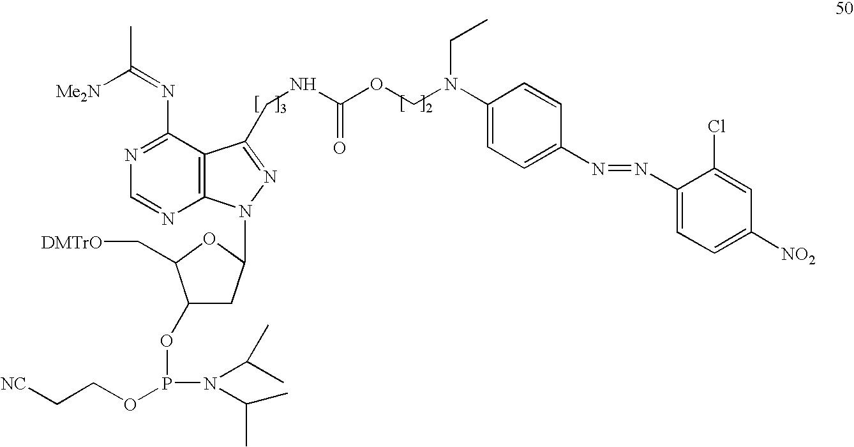 Figure US06699975-20040302-C00046