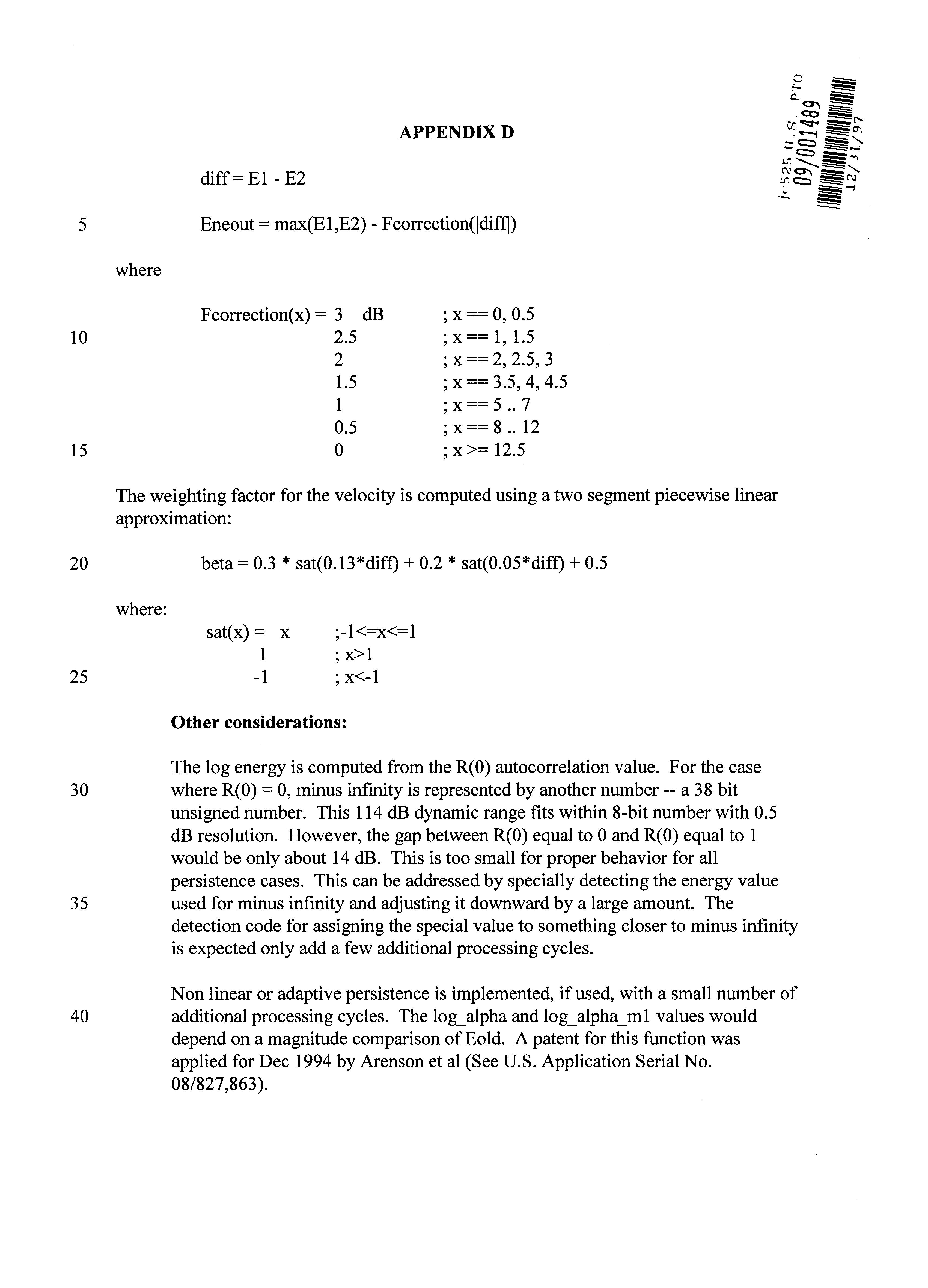 Figure US06171244-20010109-P00012