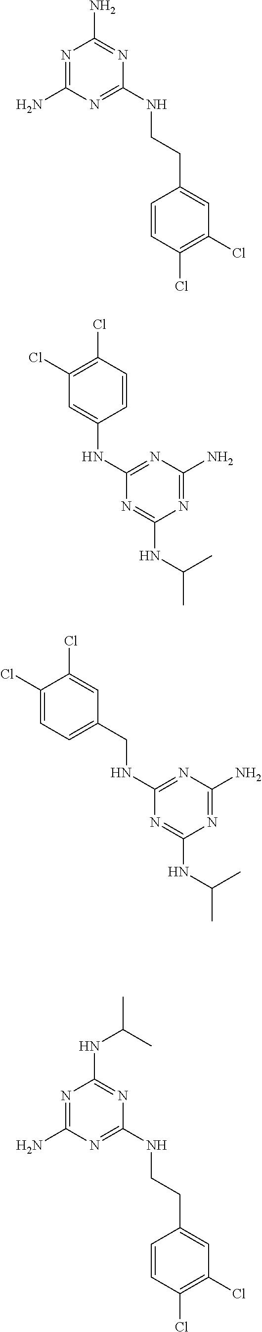 Figure US09480663-20161101-C00153