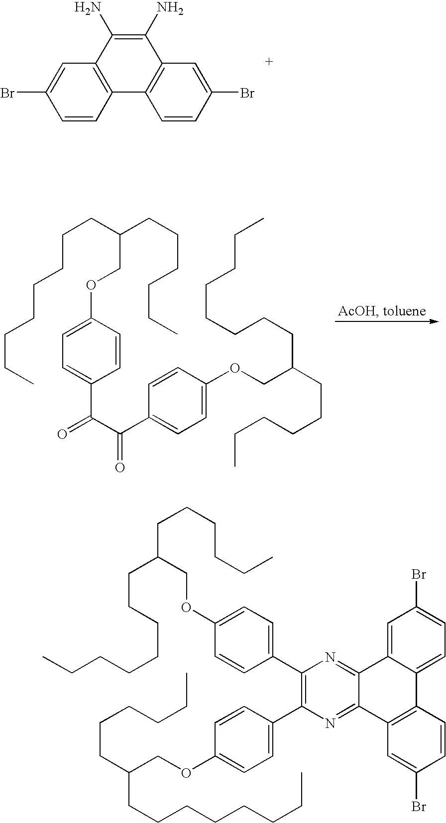 Figure US20090105447A1-20090423-C00184