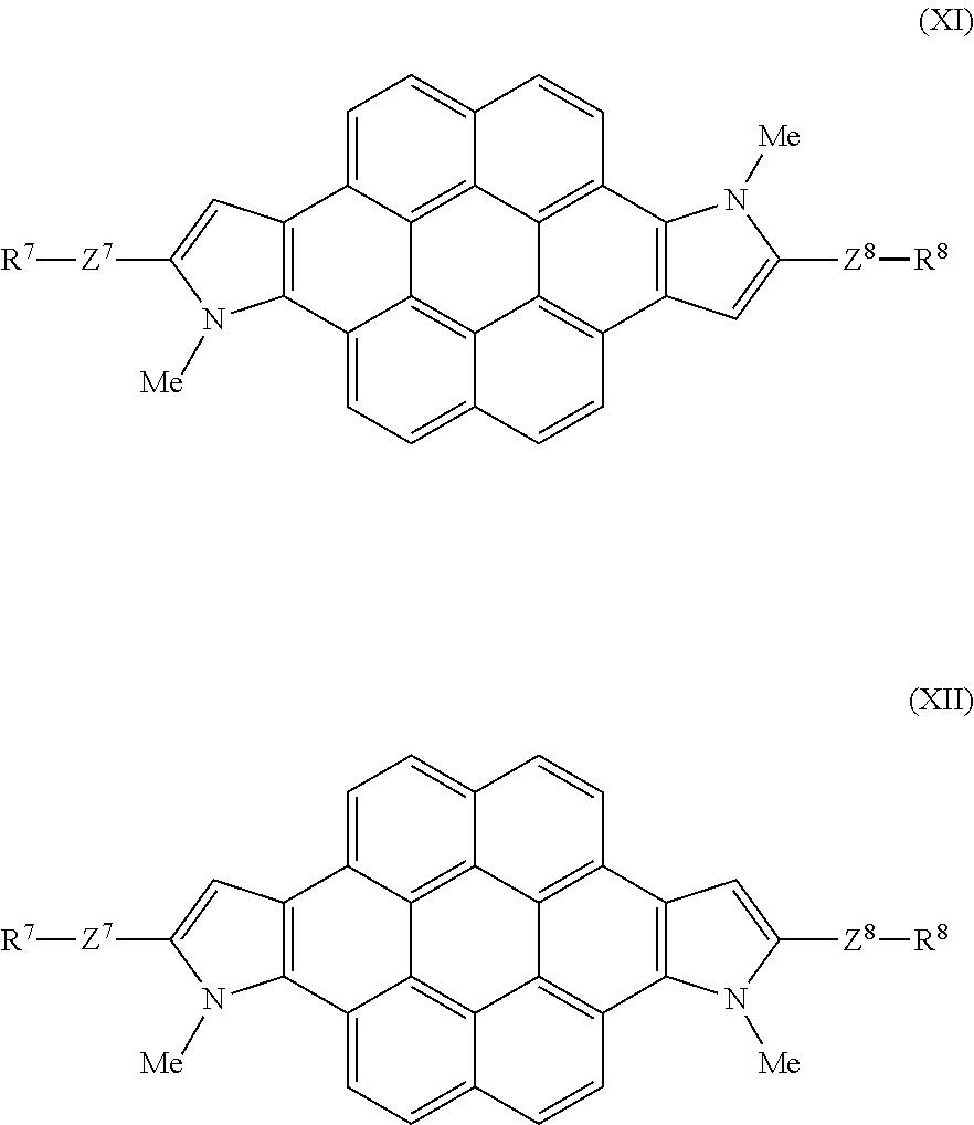 Figure US08598575-20131203-C00017