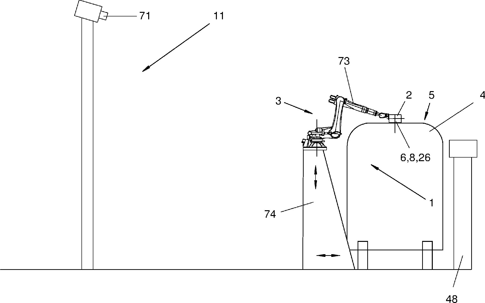 Figure DE202014104604U1_0001