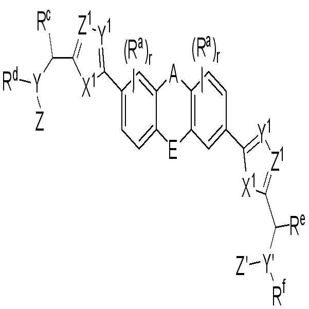 Figure pct00401