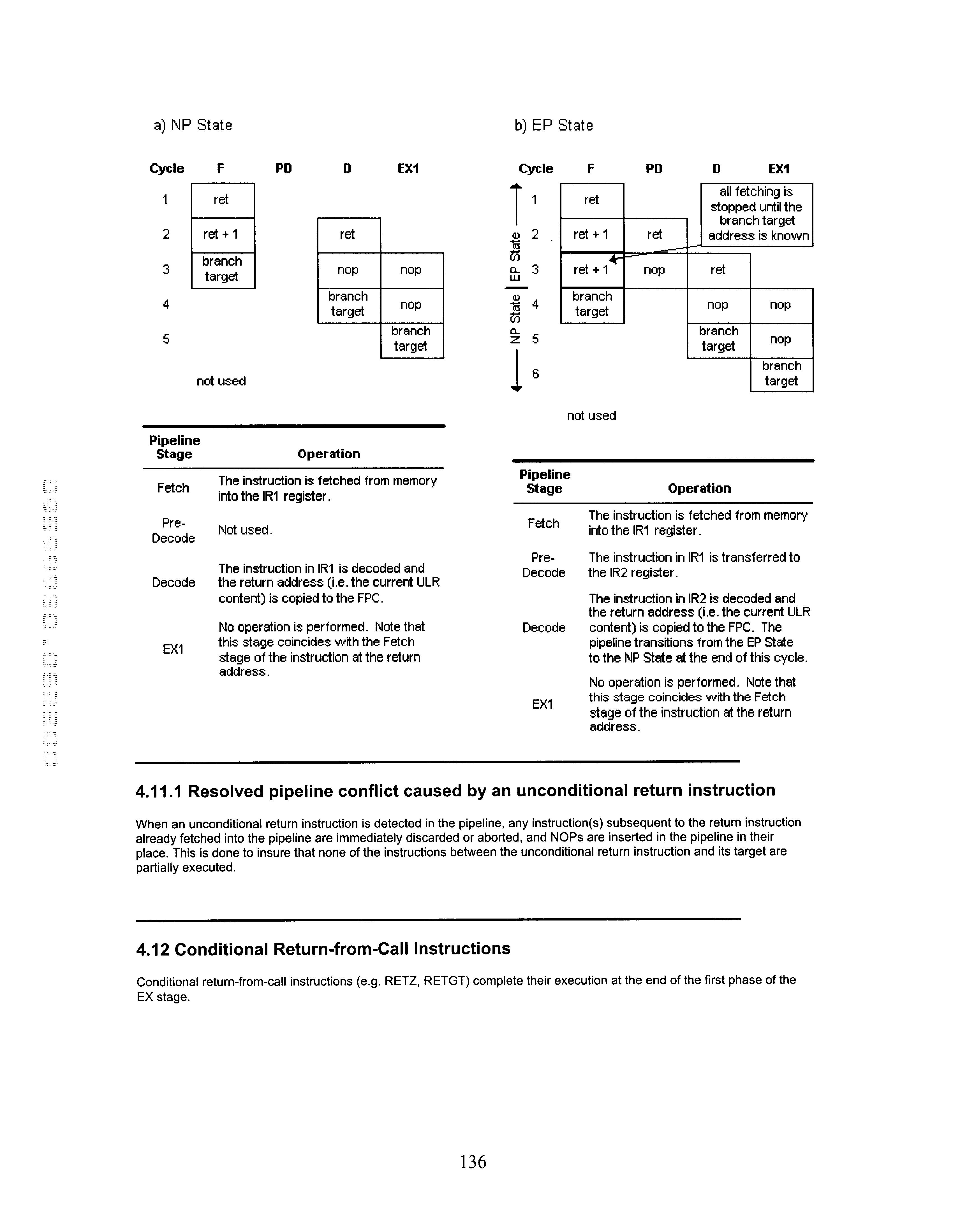 Figure US06748517-20040608-P00122