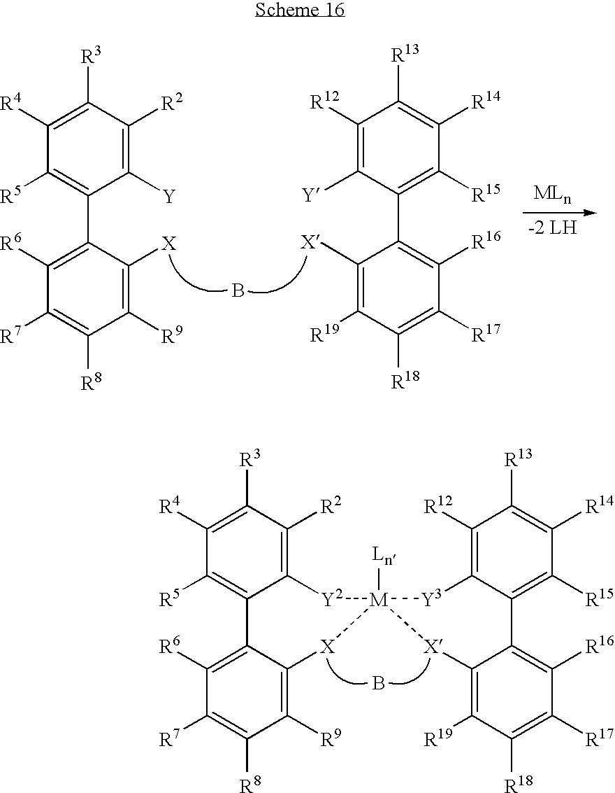 Figure US06897276-20050524-C00039