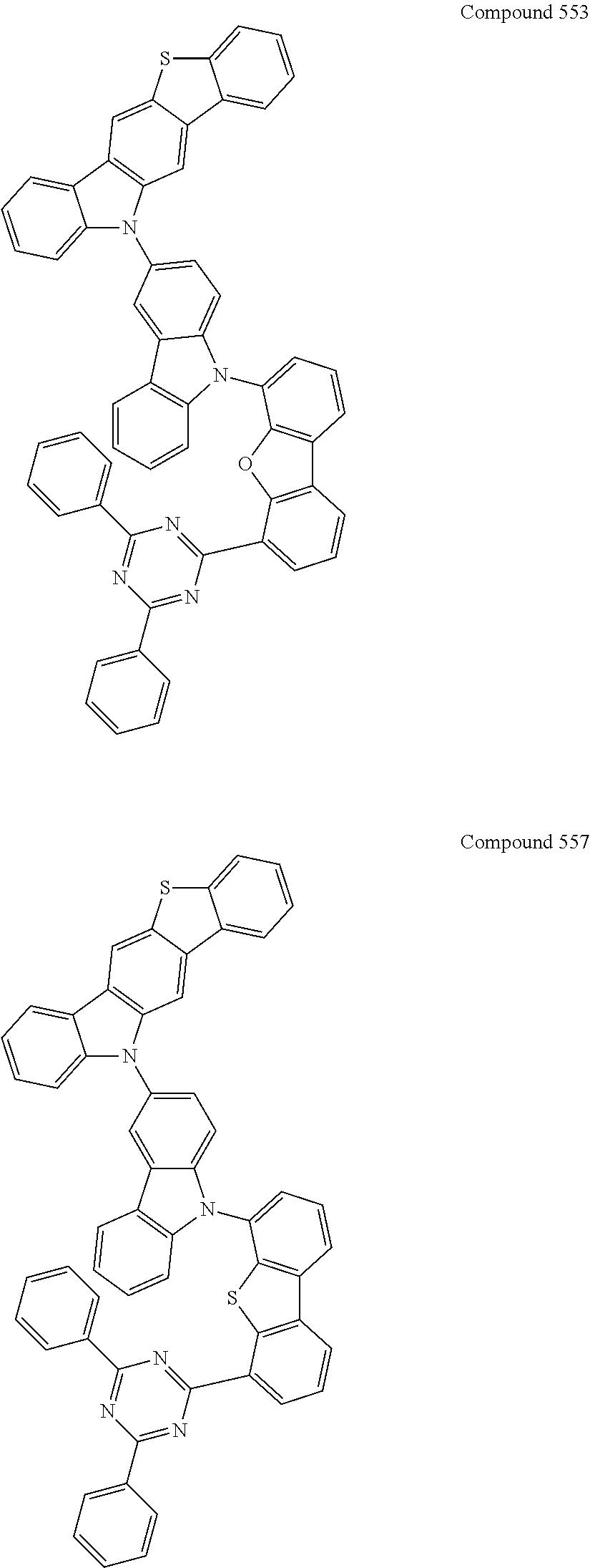 Figure US09209411-20151208-C00096