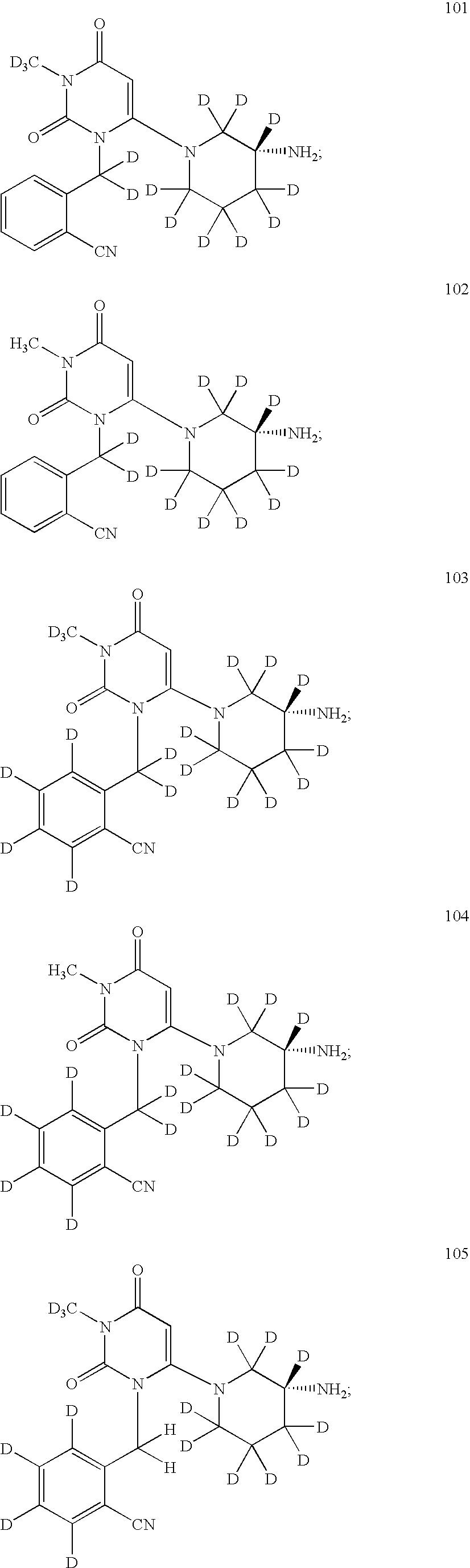 Figure US20090137457A1-20090528-C00003