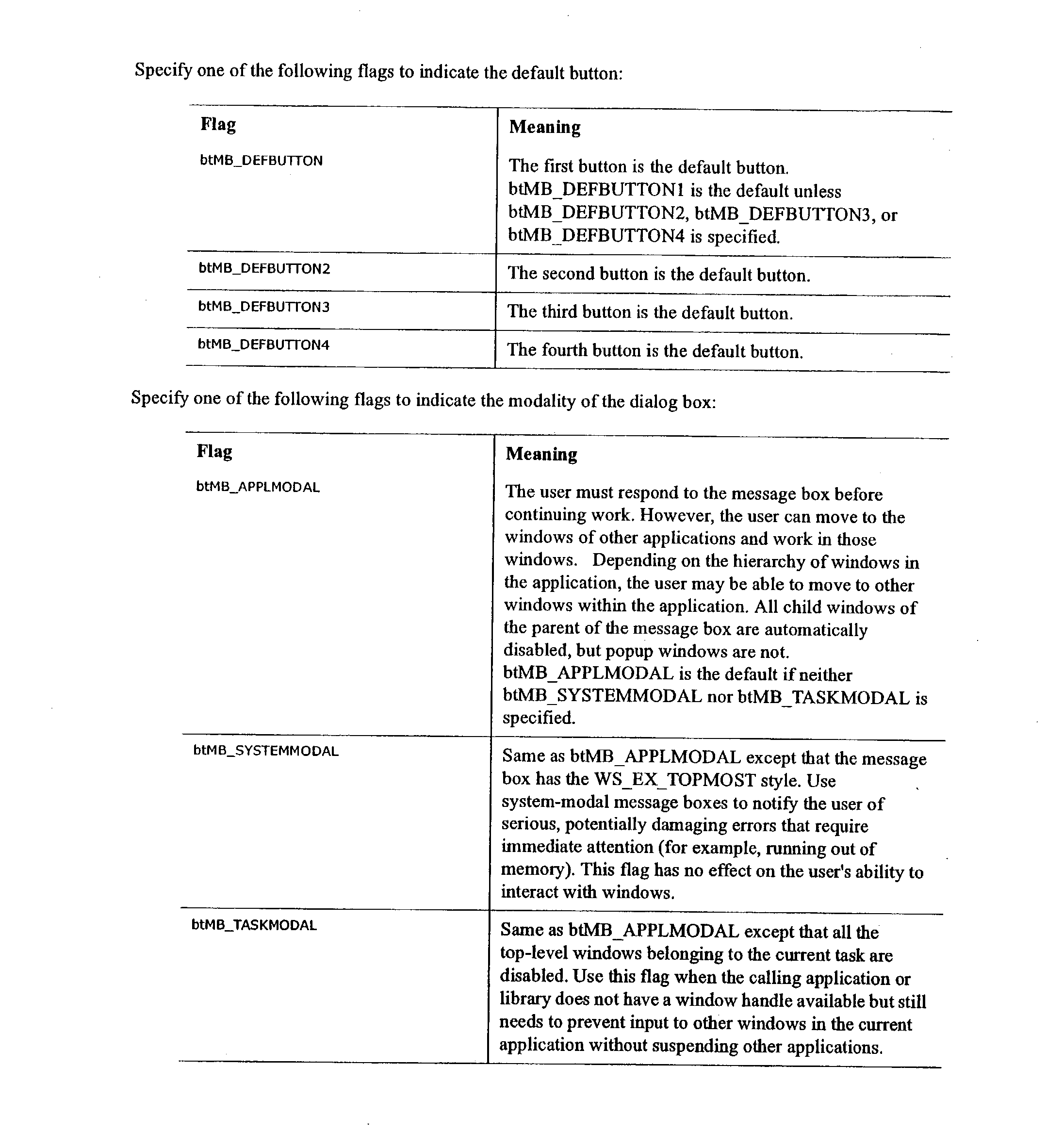Figure US20030208542A1-20031106-P00118