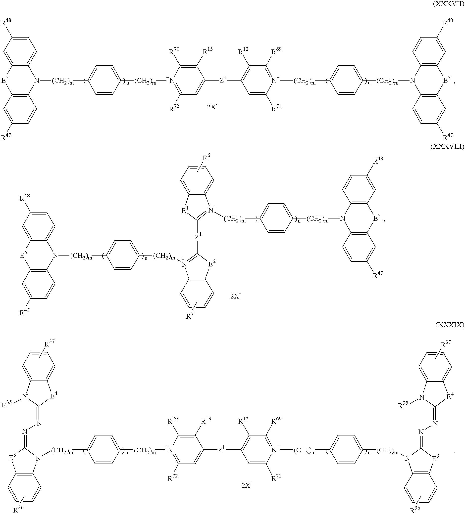 Figure US06241916-20010605-C00012