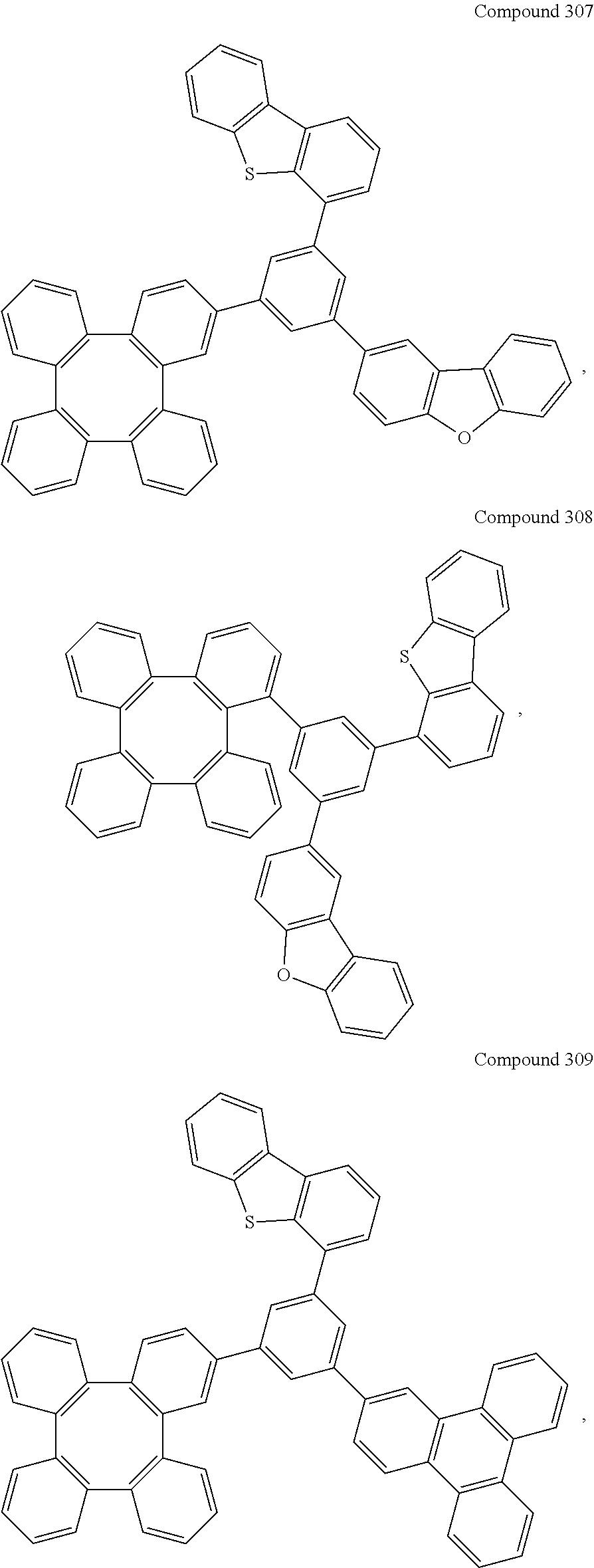 Figure US10256411-20190409-C00084
