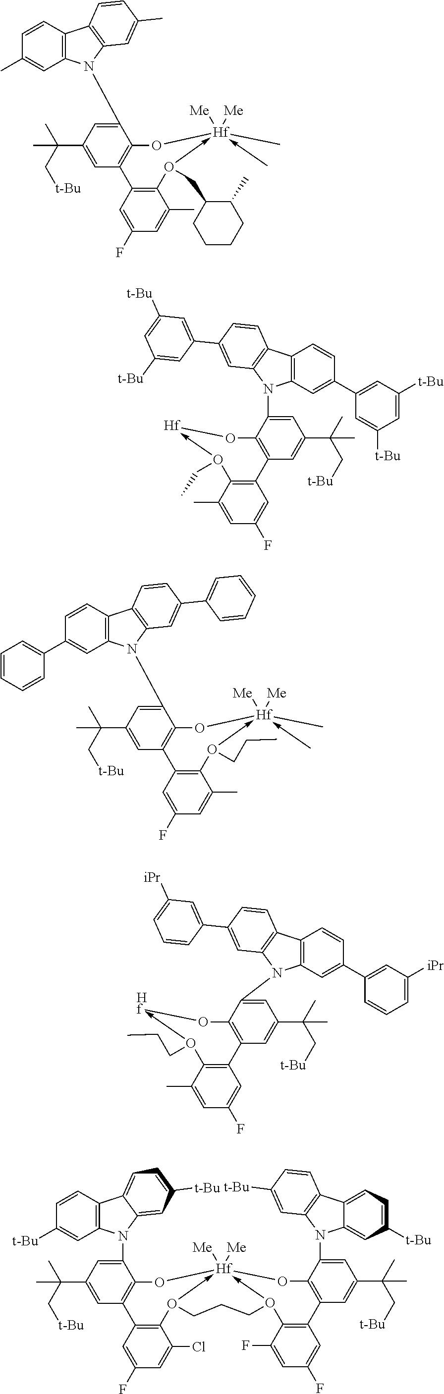 Figure US09527941-20161227-C00077