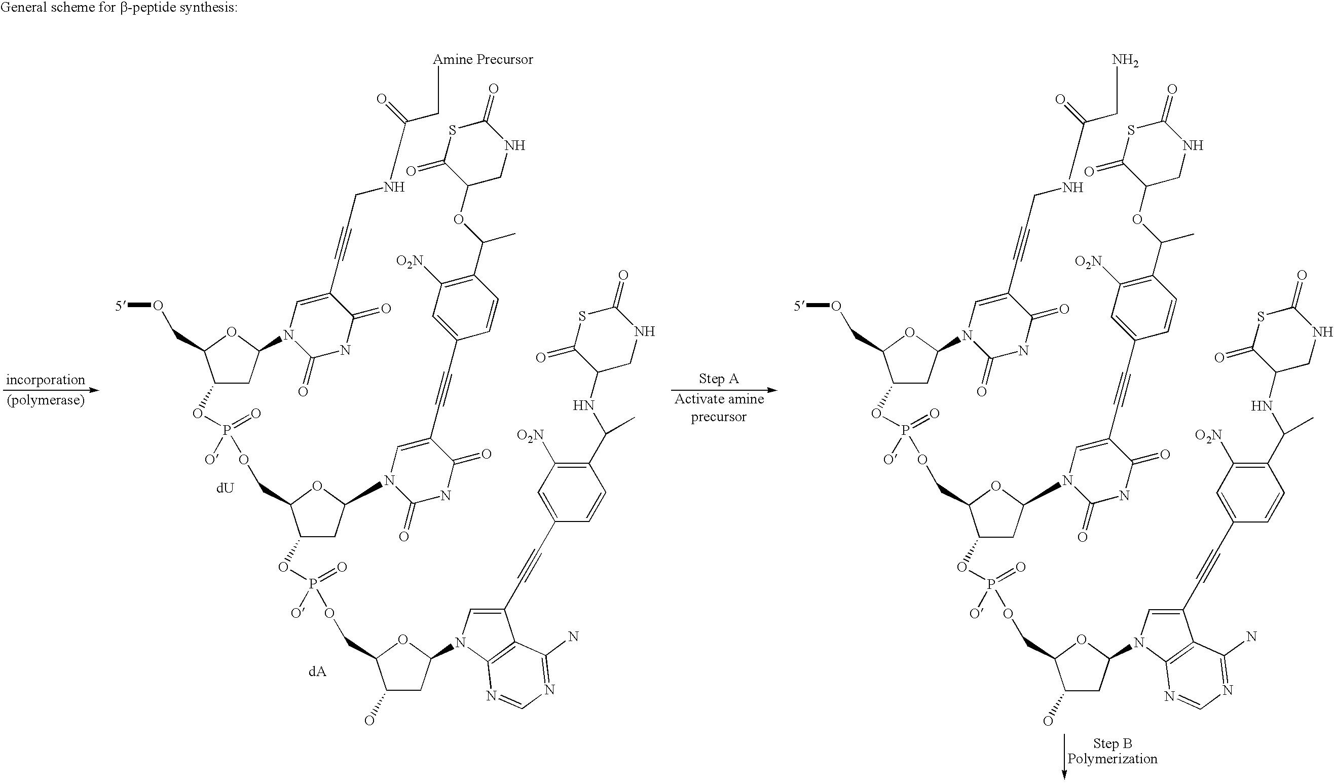 Figure US07727713-20100601-C00105