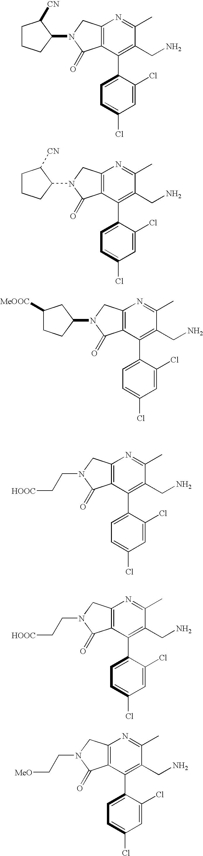 Figure US07521557-20090421-C00010