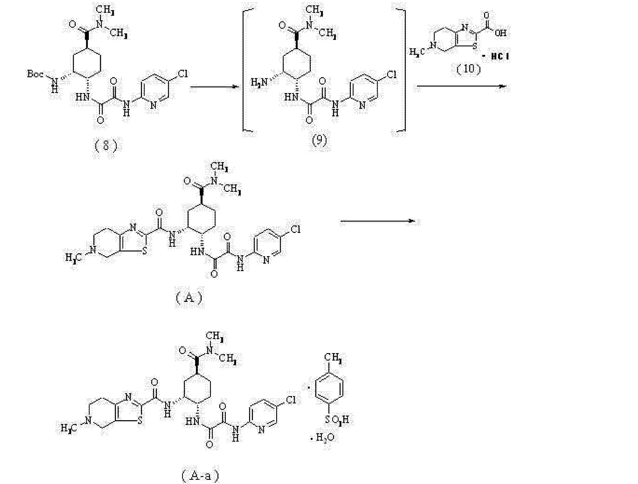 Figure CN102348680BD00182