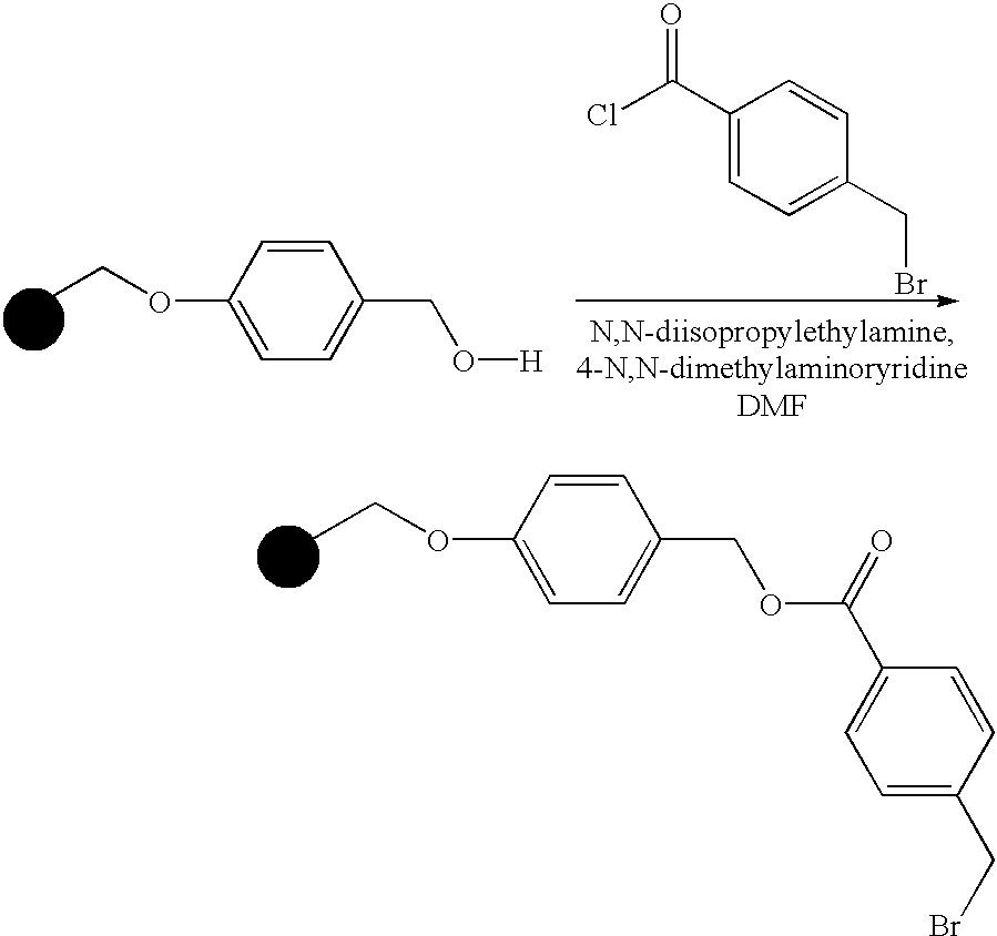 Figure US20030220373A1-20031127-C00160